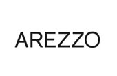 Bambini Arezzo