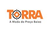 Torra Torra